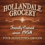 Hollandale Grocery
